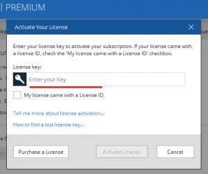 malwarebytes license key free mac
